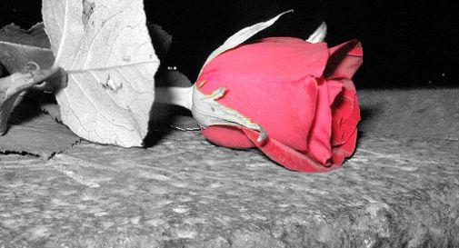 Vendeva fiori e eroina: arresato venditore ambulante