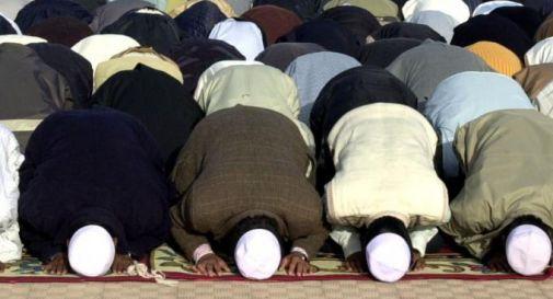 Fine del Ramadan per i 10 mila fedeli presenti nella Marca