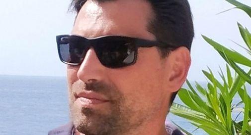 Alberto Muranella