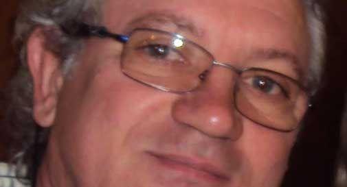 Covid, Vittorio Veneto piange Virginio Parpinello: stroncato dal virus a 65 anni