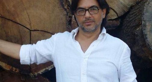 """""""Mai stato razzista"""", l'assessore Tirelli replica alle accuse dell'opposizione"""