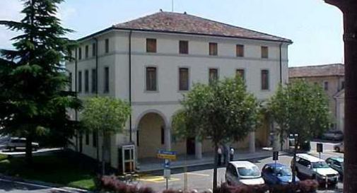Municipio Cappella Maggiore