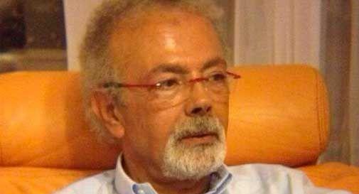 Follina, va in pensione il dottor Madi Nabil