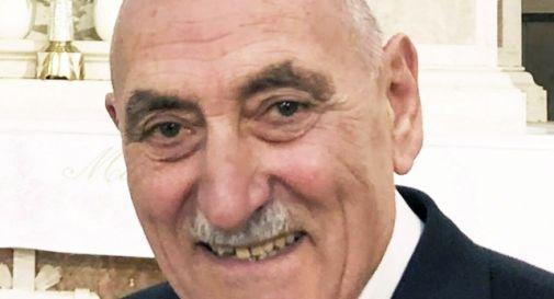 Adriano Zanon