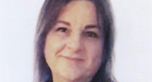 Eliana Santolin