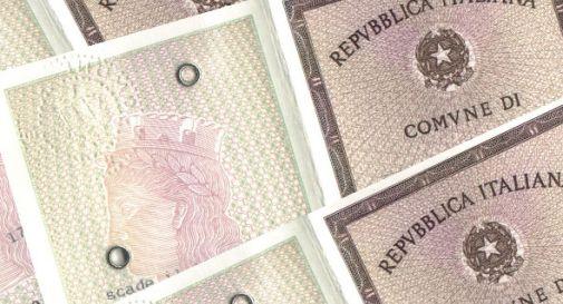 A Miane possibile il consenso alla donazione degli organi in carta d'identità