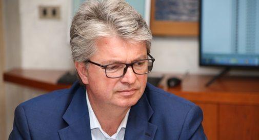 Andrea Zanoni