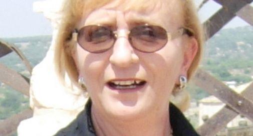 Glori Norma Cappello