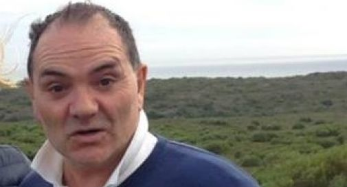 Mauro Sartori