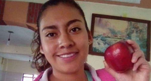 Mamma 28enne fatta a pezzi e cucinata dall'ex marito. Il corpo trovato in sacchettini in frigo
