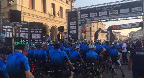 Cycling Stars Criterium
