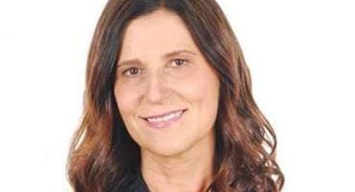 Claudia Benedos