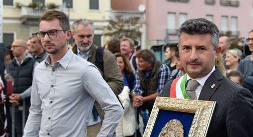 Il presidente della Pro Loco di Pieve si è dimesso