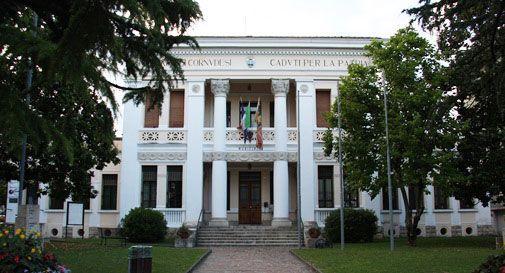 Municipio di Cornuda