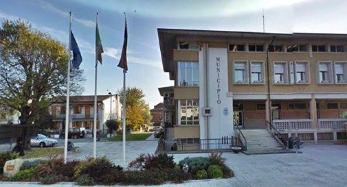 Municipio di Pederobba