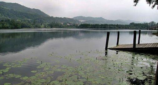 """Arsenico e pesticidi nelle acque dei laghi di Revine: """"Conseguenze gravissime per la popolazione locale, bambini in primis"""""""