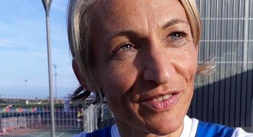 Sara Trevisan super mamma ai mondiali di corsa in 24 ore: ha percorso 216 km
