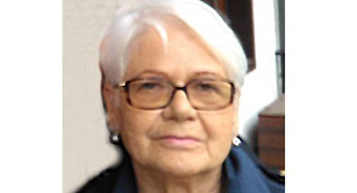 Conegliano, addio a Luigia Granziera, madre dell'ex consigliere comunale Paolo Giandon
