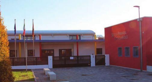 Scuola primaria città di Asolo