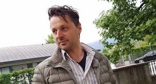Malore improvviso nella notte, Filippo Pizzol muore a soli 47 anni