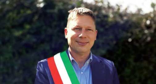Cordignano, il sindaco Biz si ricandida
