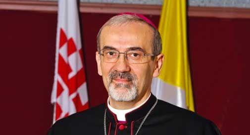 Il Rotary Club Treviso Piave ospiterà a CastelBrando Pierbattista Pizzaballa, Patriarca di Gerusalemme dei Latini
