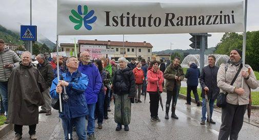 Colline del Prosecco patrimonio dell'Unesco: