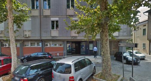 Niente più visite della Commissione invalidi a Montebelluna, tocca andare a Treviso