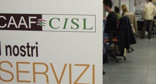 Reddito di cittadinanza: pochissime richieste a Treviso