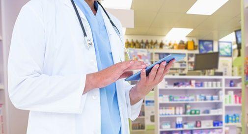 Come risparmiare sulle farmacie online grazie ai codici sconto di Farmacia Loreto Gallo