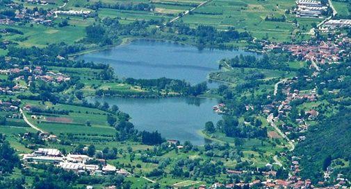 """""""Chi ha nascosto i dati sull'inquinamento dei laghi di Revine? Come avrebbe reagito l'Unesco a questi dati?"""""""