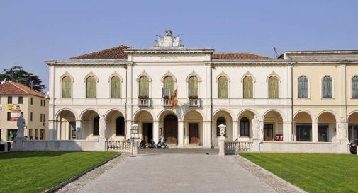Sfida a cinque per la poltrona di sindaco a Castelfranco Veneto