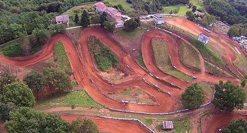 """""""Stop alla pista di motocross: anche la Regione si è accorta che è un errore"""