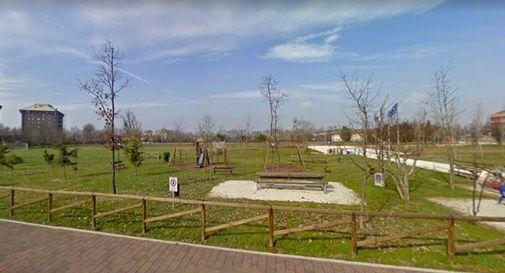 Quartiere Abruzzo