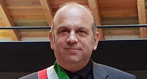 Il sindaco leghista contraddice Salvini: