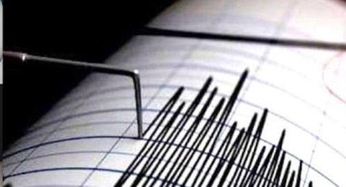 Nuova scossa di terremoto nell'Asolano, la terra trema ancora