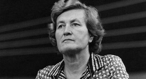 Il ricordo di Tina Anselmi a Castelfranco: dalle opposizioni proposte per onorarne la memoria