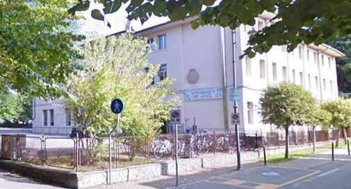 Fondi fermi per il liceo Veronese, che fine faranno la scuola e gli studenti?