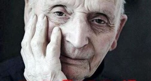 Dopo Dachau, il silenzio. Ora rotto