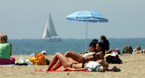 Emergenza caldo, il Veneto corre ai ripari