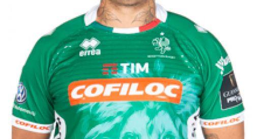 Marco Riccioni