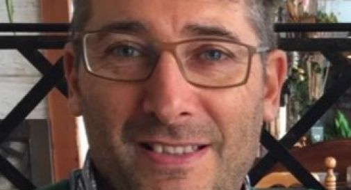Carlo Masetto