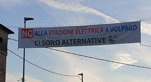 La centrale elettrica fa litigare la Lega: i sindaci leghisti contro Zaia