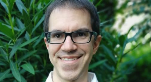 Maurizio Sartor e la sua fruttuosa passione per Salgari