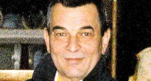 Si è spento Alberto Caberlotto, uno dei fondatori della Lotto Sport