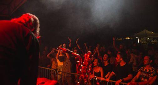 Summer Nite Love Festival