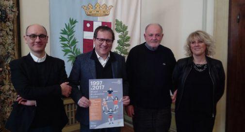 Centro servizi volontariato, 9.500 volontari trevigiani festeggiano 20 anni di progetti