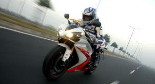 Yamaha: 380 euro per la moto più economica al mondo
