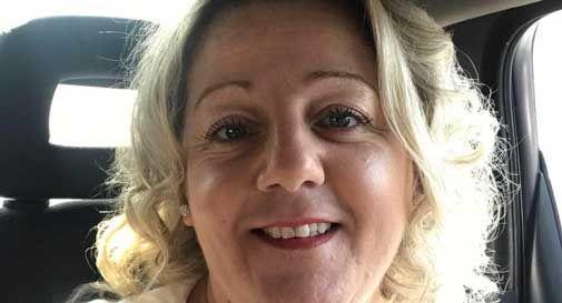 Addio a Emanuela, moglie e madre di famiglia: stroncata da una rara malattia a 41 anni