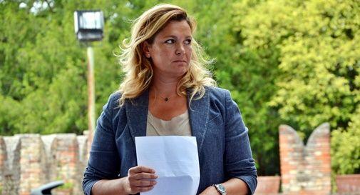 Francesca Di Gaspero